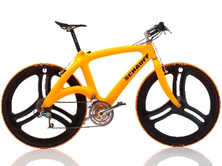 holon bike